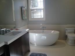 jeff lewis bathroom design home project ewdinteriors