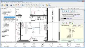 residential wiring colors with template pics diagrams wenkm com