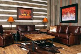 Western Room Designs by Living Room Simple Western Living Room Paint Colors With Family