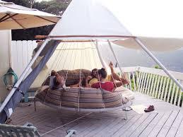 cool hammock indoor cool hammocks ideas u2013 porch design ideas