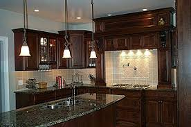 custom made kitchen islands high end kitchen remodel 7 amish custom furniture