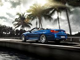 100 2009 bmw m6 convertible owners manual 2017 bmw m6 price