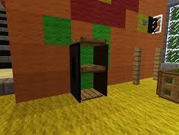 Shop Bookshelves by Minecraft Furniture Storage