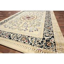Cheap Area Rugs Free Shipping Discount Area Rugs Discount Area Rugs Free Shipping Area Rugs Free