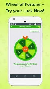 free gift cards app free gift cards for xbox apk free entertainment app for