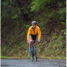cycling wind easily packable cycling jacket divide wind jacket men s pactimo