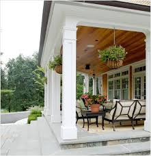 Backyard Covered Patio Plans by 25 Best Covered Patios Ideas On Pinterest Outdoor Covered