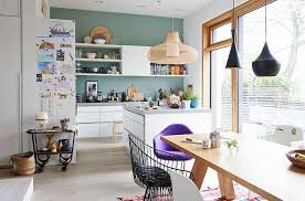 design a kitchen island 50 modern scandinavian kitchens that leave you spellbound