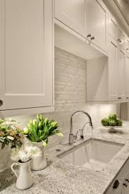 benjamin moore simply white kitchen cabinets the best white paint for kitchen cabinets benjamin moore dove image