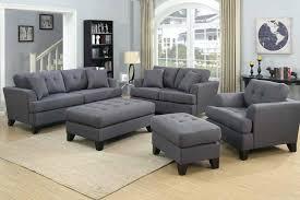 livingroom furniture set gray furniture set gray sofa living room medium size of sofa set