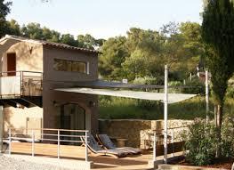 chambres d hotes cote d azur chambre d hôtes les chênes verts chambre hotes piscine provence