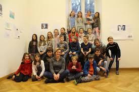 Wohnzimmer Konstanz Poetry Slam Aktuelles Lsh Marquartstein