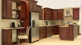 Masco Kitchen Cabinets by Ideas For Kitchen Cabinets Surprising Design 8 Creative Cabinet