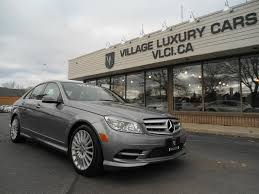 2011 mercedes c250 4matic 2011 mercedes c250 4matic in review luxury cars