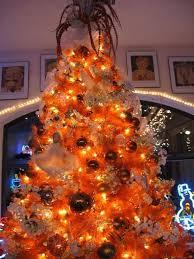 33 best orange christmas images on pinterest merry christmas