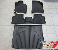 2014 jeep floor mats floor mats carpets for jeep ebay