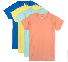 Comfort Colors T Shirts Wholesale Women U0027s T Shirts At Wholesale Prices 1 Selection Available