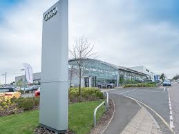 audi dealership design watford audi new u0026 used audi dealership in watford hertfordshire