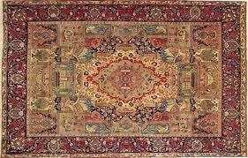 antique oriental rug image u2014 jen u0026 joes design persian rugs design