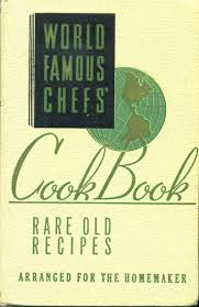 150 best famous chefs images on pinterest celebrity chef