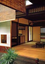 Japanese Interior Architecture Japanese Style Home Plans Traditional Japanese House Design Unique
