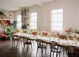 dining design turn your thanksgiving dinner up a notch with