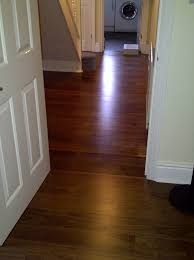 flooring cr magazine sunlight flooring protect floors best
