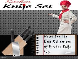cheap kitchen knife set can be obtained in pairs too