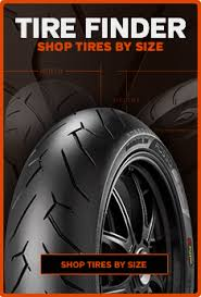 New 17 Inch Dual Sport Motorcycle Tires Motorcycle Tires U0026 Wheels Revzilla