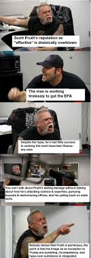 Foto Meme - the american chopper meme explained vox
