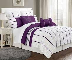 comforter comforter and dorm bedding sets agsaustinorg bedding dark purple comforter sets queen home design ideas regarding purple comforter sets queen