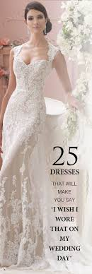 wedding wishes dresses best 25 wedding day wishes ideas on wishes for