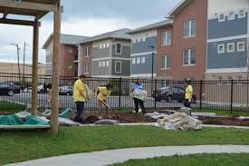 brighton center a community of support northern kentucky become a nky scholar house volunteer