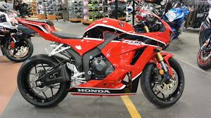 cbr600rr for sale 2018 honda cbr600rr fresh 2018 honda cbr600rr for sale near concord