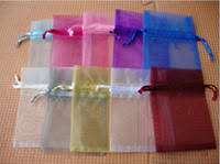 large organza bags wholesale large organza bags buy cheap large organza bags from