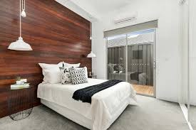home decoration pictures hausse collection rustic modern bedroom