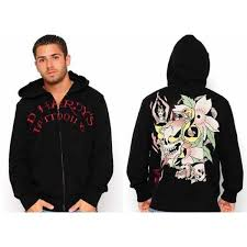 ed ed hardy men u0027s hoodies no sale tax ed ed hardy men u0027s hoodies