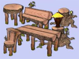 Woodworking Bench Sims by 469 Best Sims 2 Outdoors Images On Pinterest Sims 2 Outdoors