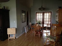 odd shaped living room ideas centerfieldbar com