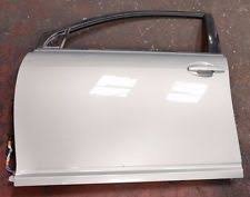 toyota front exterior car door panels parts ebay