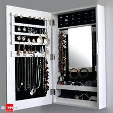 jewelry box wall mounted cabinet jewelry box wall mounted cabinet designdriven us