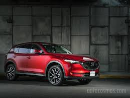 mazda cx 5 0 60 2019 2020 car release and reviews