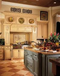 how much does it cost to paint kitchen cabinets savae org