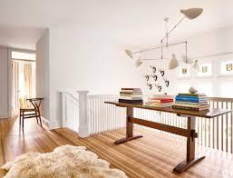 David Weeks Chandelier Bungalow Blue Interiors Home
