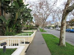 Apartment For Rent 1 Bedroom 1 Bedroom Apartment For Rent In Beverly Hills 90212