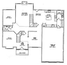 home design 6 x 20 new homes in delaware and pennsylvania new castle county real