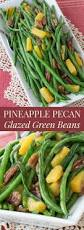 best thanksgiving side dish recipes 1720 best best gluten free recipes images on pinterest