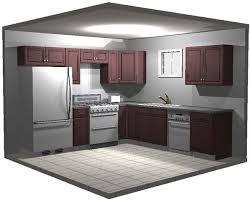 Rta Kitchen Cabinets Chicago Kitchen Cabinets Liquidators