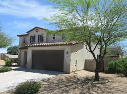 zillow tucson valencia west real estate valencia west tucson homes for sale