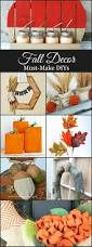413 best diy u0027s images on pinterest valentine ideas gifts and